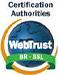 WebTrust for BR SSL-02.jpg