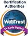 WebTrust for EV CodeSigning-03.jpg