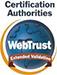 WebTrust for EV SSL-04.jpg